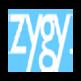 Zygy Gatekeeper Addon 插件