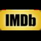 IMDB Movie Search 插件