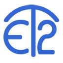 ET2.FUN - Auto tương tác Facebook