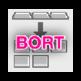 BORT 插件