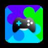 Unblocked Games 插件