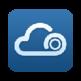 IPVT Screen Capturing 插件