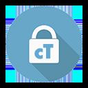 cyberTWEAK 插件