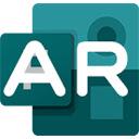 ArabicMsForms 插件