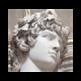 Free Tour Rome 插件