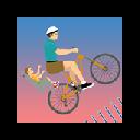 fun blocks happy wheels 插件