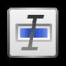 Hyperlink Text Selector