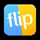 Flip Off 插件