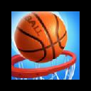 Arcade Basketball 插件