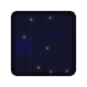 Ask The Stars (Popup Game)