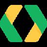 国外网站加速器 Googleapi Redirector