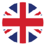 Brexit means Breadsticks 插件