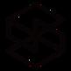Silktide - Screen Reader Simulator 插件