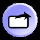 Open in external app 插件