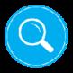 Tab Search 插件