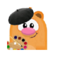 Box Critters Texture Pack Manager 插件