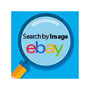eBay Search By Image 插件