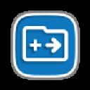 ACPP Extension 插件