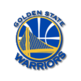 Golden State Warriors Video 插件