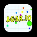 Agar-io Mods 插件