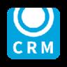 CANDDi CRM GUI 插件