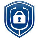 Doctor for Chrome-谷歌浏览器插件安全检测工具