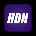 Heroku Dyno Hacker 插件