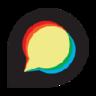Discourse Forum Notifications 插件