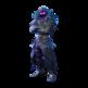 Raven Fortnite Search 插件