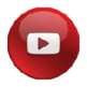 HT Youtube Downloader 插件