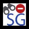 Steamgifts Blacklist Detector 插件