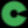 OSChina Notifier