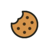 J2TEAM Cookies - Cookies安全管理插件