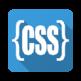 User CSS 插件