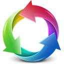 Image Downloader For Chrome 插件