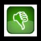LikePwner 插件