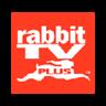 Rabbit TV Plus
