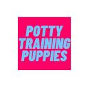 Potty Training Puppy 插件
