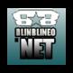 BLINBLINEO - Chrome Extension 插件