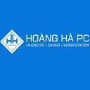 Hoàng Hà PC - Máy Tính Đồ Họa Chuyên Nghiệp