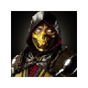 Mortal Kombat 插件