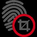 Fingerprint Defender 插件
