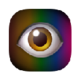 Retina Check Extension 插件