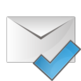 MailCheck 插件