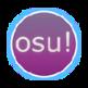 Osu! Fast Downloder