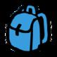 OSDC Backpack 插件