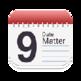 DateMatter 插件