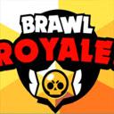 Brawl Royale Game