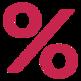 Percentage Calculator 插件