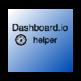 Dashboard.io